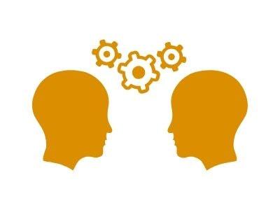 2 Positive psychology coaching o-min