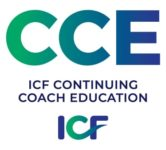 ICF_CCE_Mark_Color